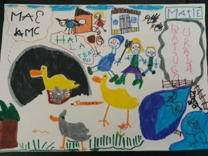 FV_Winner__photo_img